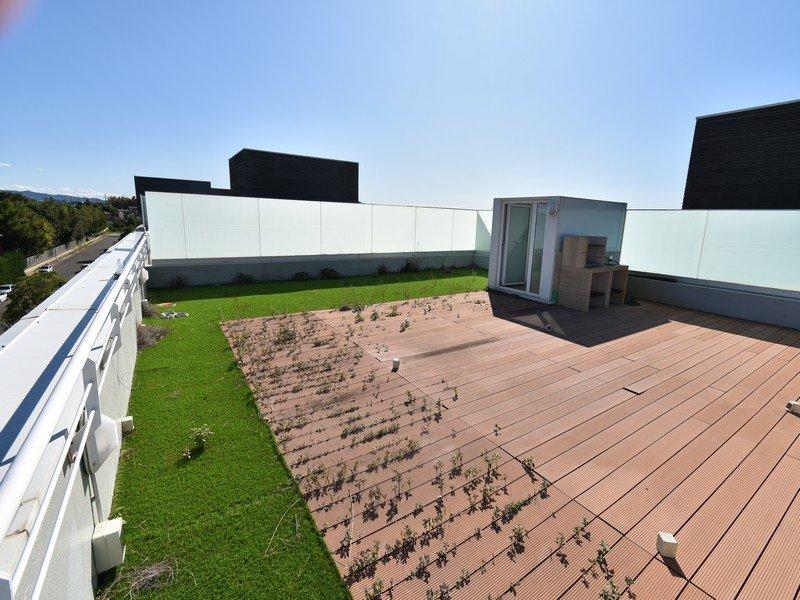 Appartamento con terrazza vista mare – Calambrone, Pisa
