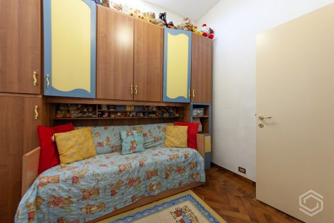 pontasserchio appartamento in vendita, due esse immobiliare
