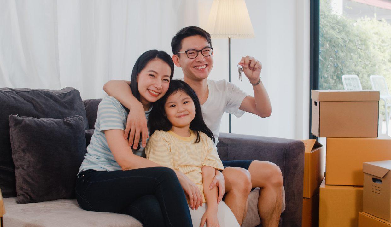 vendere immobile ereditato - differenze accettazione tacita eredità e dichiarazione successione pisa due esse immobiliare