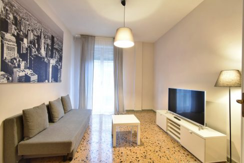 Appartamento in vendita stazione pisa due esse immobiliare