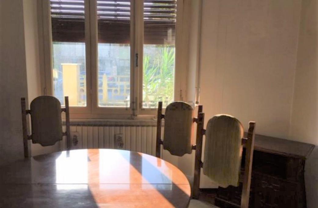 Appartamento in vendita in via FABIO FILZI, Porta a Lucca, Pisa — idealista (3)