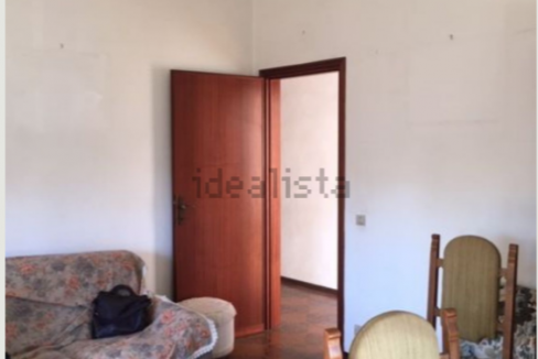 Appartamento in vendita in via FABIO FILZI, Porta a Lucca, Pisa — idealista