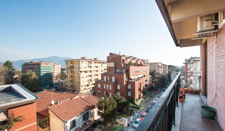 Balcone strada 2