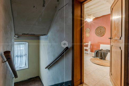 Copia di Appartamento il Sambuco-1