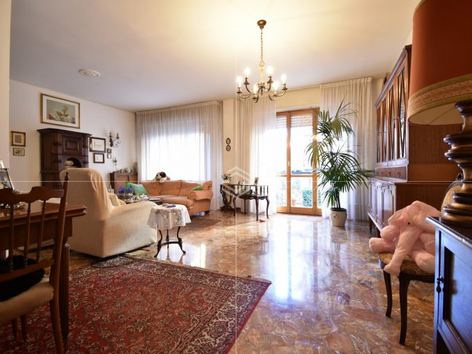 case in affitto Pisa battelli pratale don bosco dueessepisa