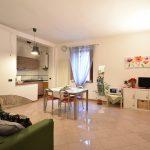 appartamento-vendita-centro-storico-san-francesco-pisa-due-esse-immobiliare-investimento