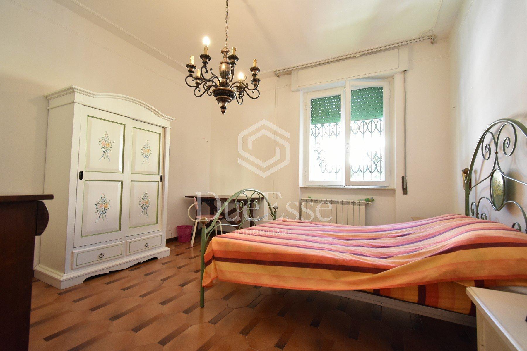 Appartamento in affitto a Landi – Pisa
