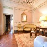 appartamento lusso signorile residenza d epoca in vendita immobile pisa due esse immobiliare