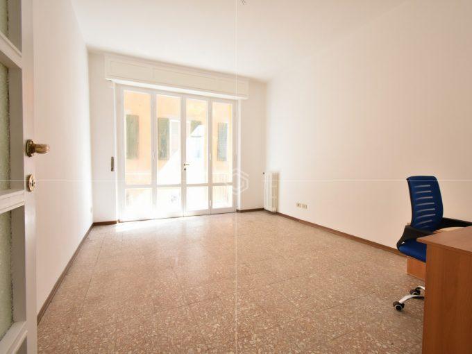 https://www.dueesseimmobiliare.com/immobile/appartamento-in-affitto-sul-lungarno-a-pisa-santantonio/