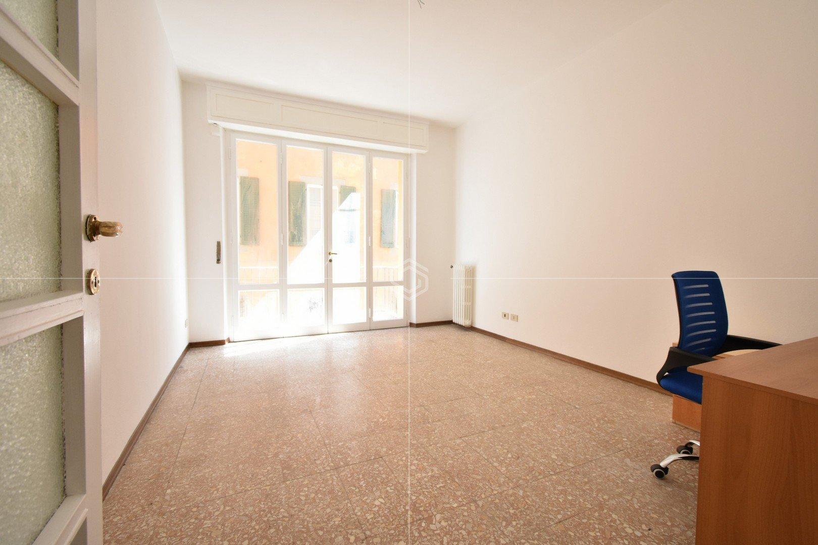 Appartamento in affitto Quartiere Sant'Antonio, Pisa