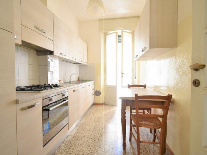 appartamento affitto pisa lungarno centro storico sant'antonio