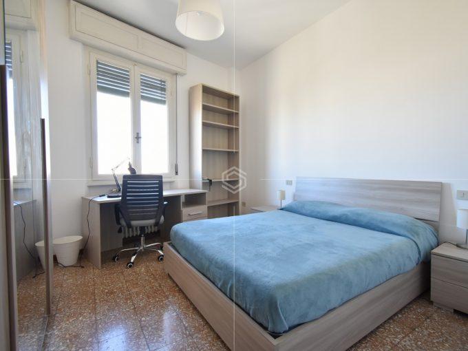 affitto appartamento pisa centro storico lungarno tre quattro camere due esse immobiliare dueessepisa