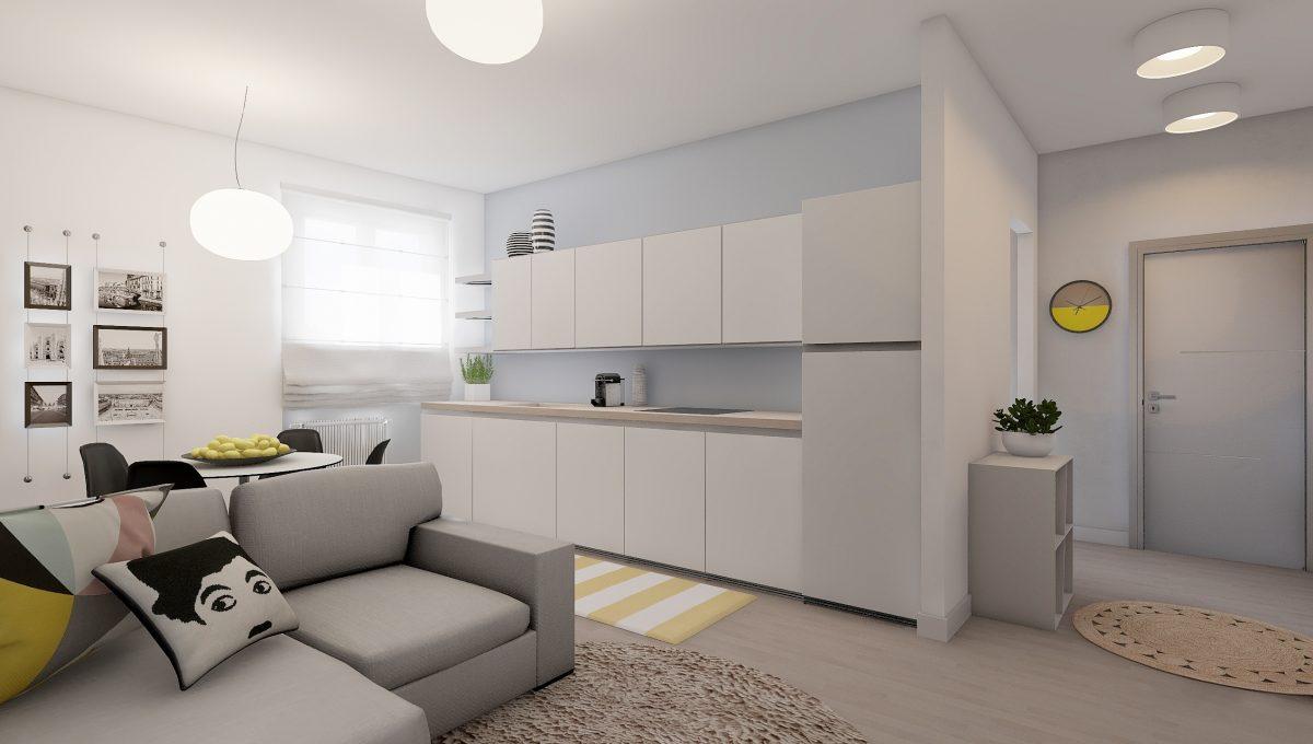 immobile-vendita-san-marco-pisa-due-esse-immobiliare