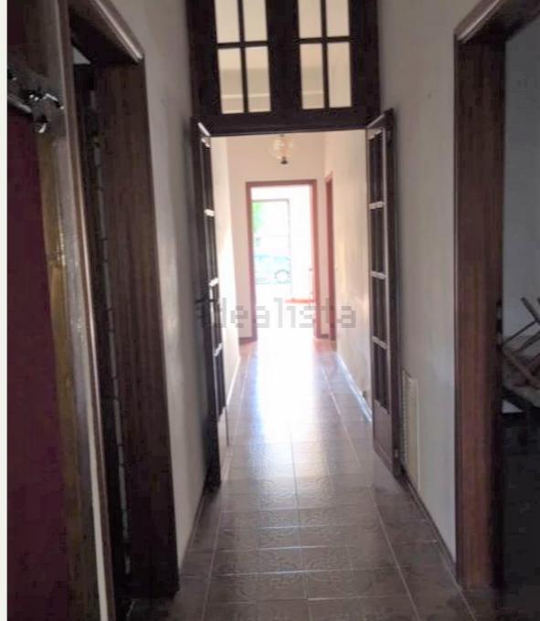 Quadrilocale in vendita in Area Residenziale porta a lucca, Porta a Lucca, Pisa — idealista (1)