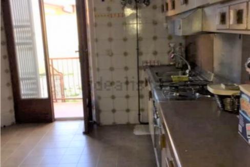 Quadrilocale in vendita in Area Residenziale porta a lucca, Porta a Lucca, Pisa — idealista (2)