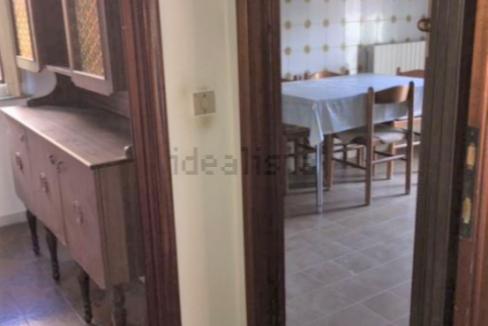 Quadrilocale in vendita in Area Residenziale porta a lucca, Porta a Lucca, Pisa — idealista (4)