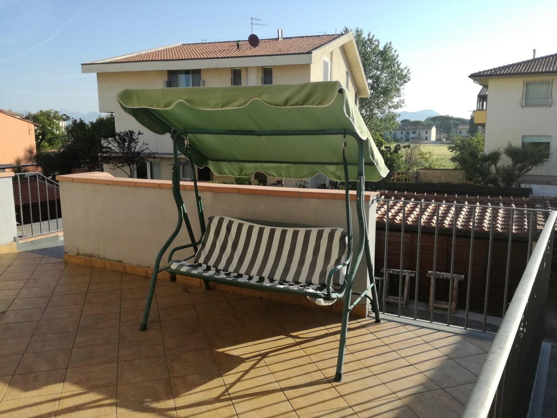 Appartamento in vendita con terrazza| Barbaricina, Pisa