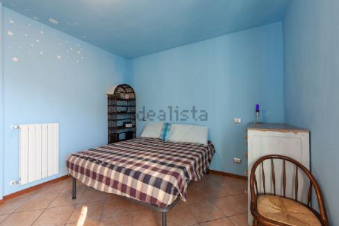 Trilocale in vendita a Calci, Lungo Monte, Pisa (1)