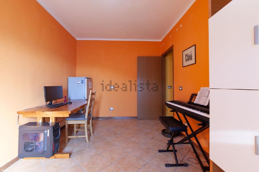 Trilocale in vendita a Calci, Lungo Monte, Pisa (10)