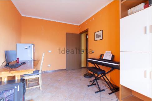 Trilocale in vendita a Calci, Lungo Monte, Pisa (11)