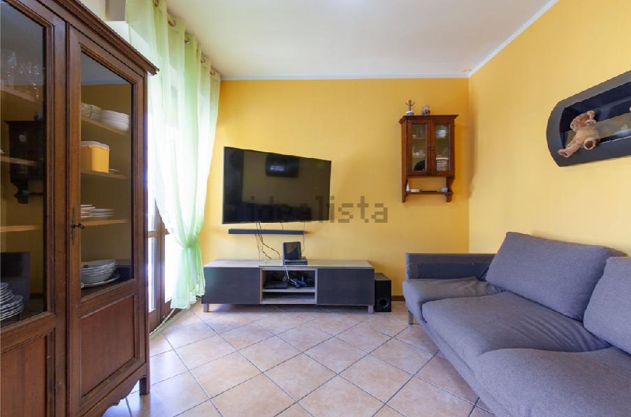 Trilocale in vendita a Calci, Lungo Monte, Pisa (12)