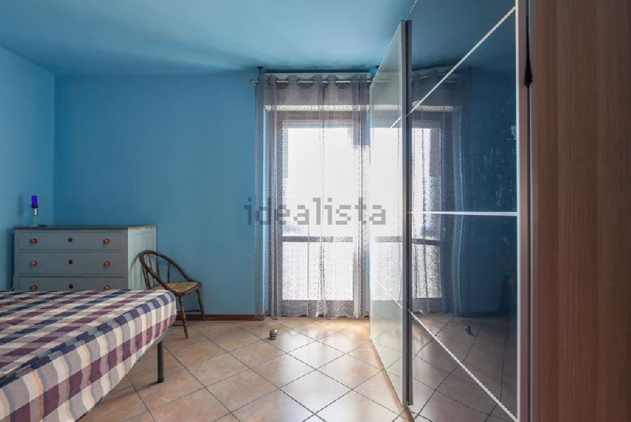 Trilocale in vendita a Calci, Lungo Monte, Pisa (2)