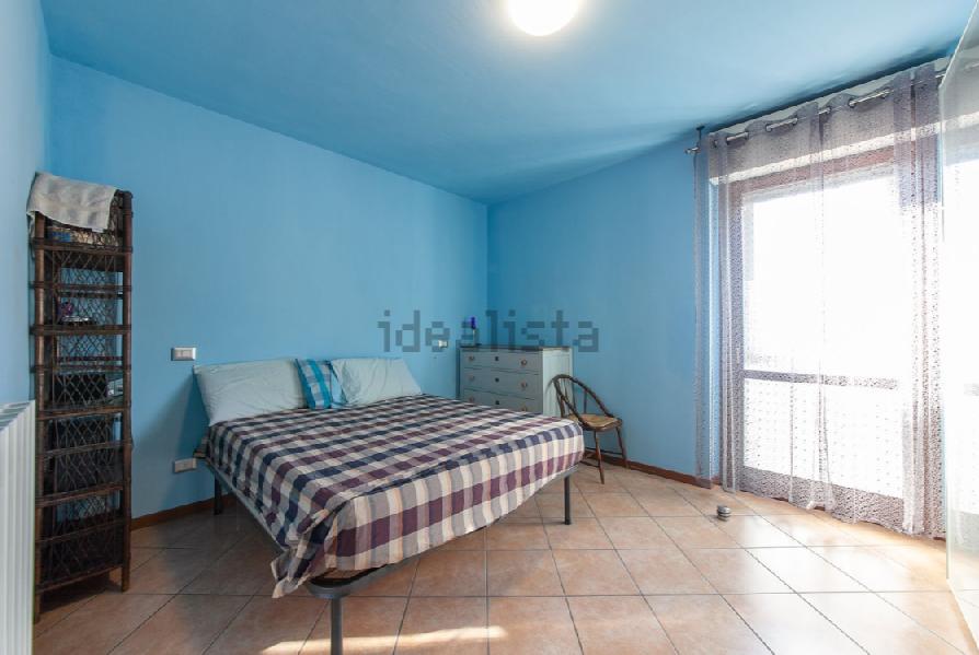 Trilocale in vendita a Calci, Lungo Monte, Pisa (3)