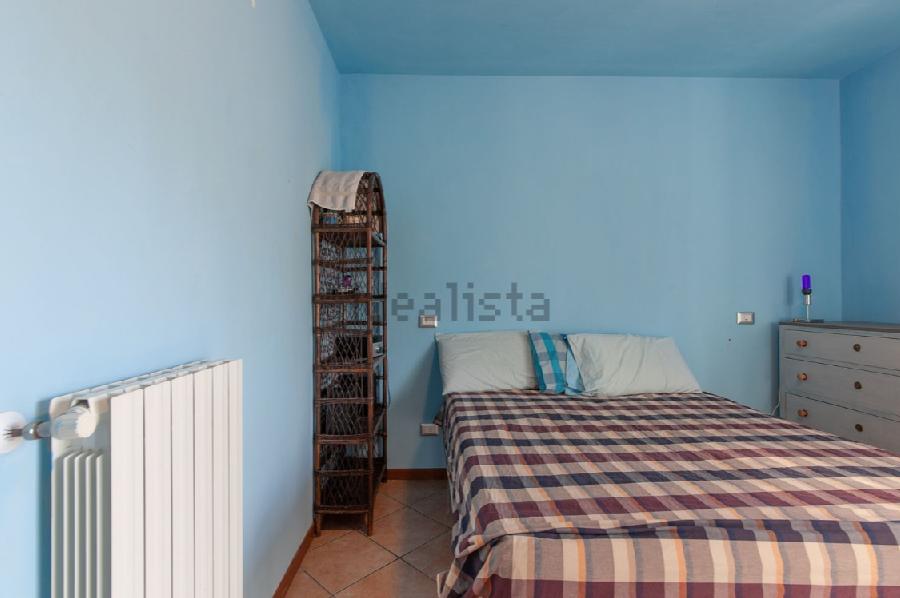 Trilocale in vendita a Calci, Lungo Monte, Pisa (4)
