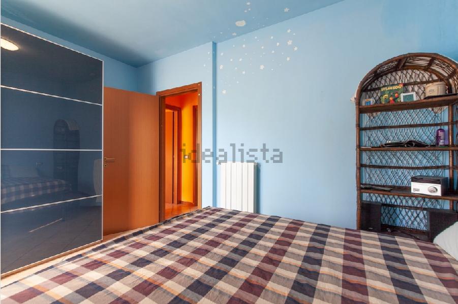 Trilocale in vendita a Calci, Lungo Monte, Pisa (5)