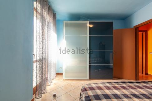 Trilocale in vendita a Calci, Lungo Monte, Pisa (6)