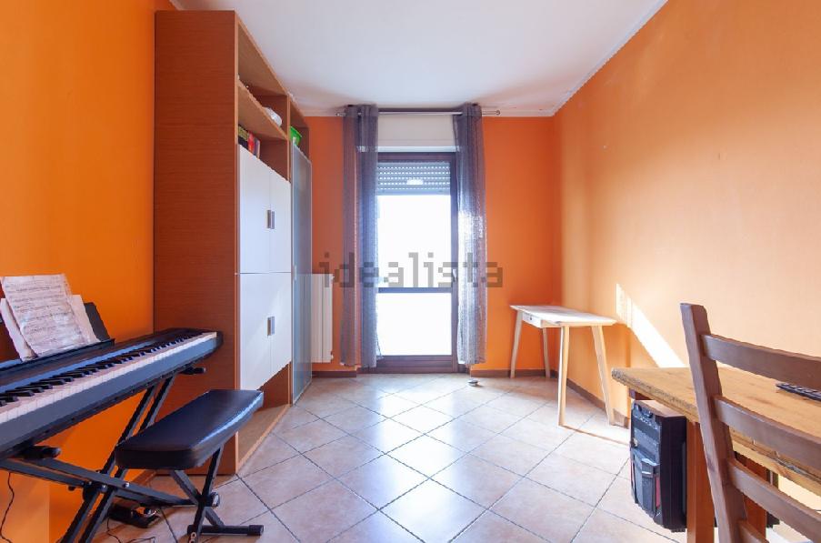 Trilocale in vendita a Calci, Lungo Monte, Pisa (7)