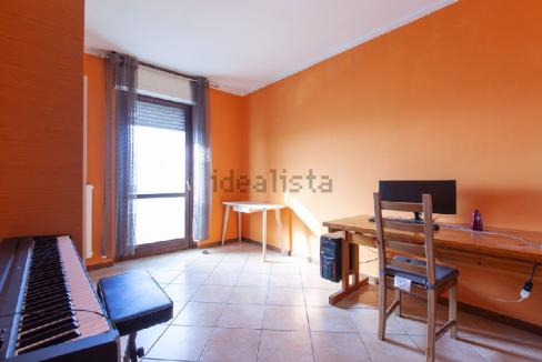 Trilocale in vendita a Calci, Lungo Monte, Pisa (8)