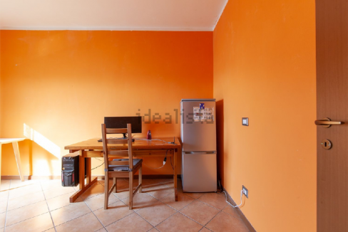 Trilocale in vendita a Calci, Lungo Monte, Pisa (9)