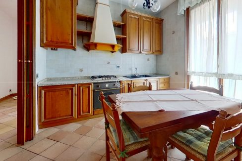 Via-Fiorentina-132-Pisa-Kitchen