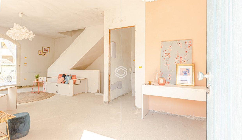 Villa Coral-2