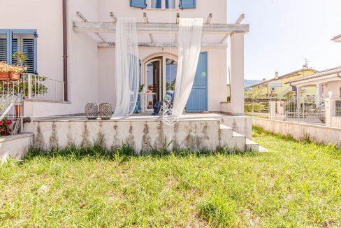 Villa Coral-9