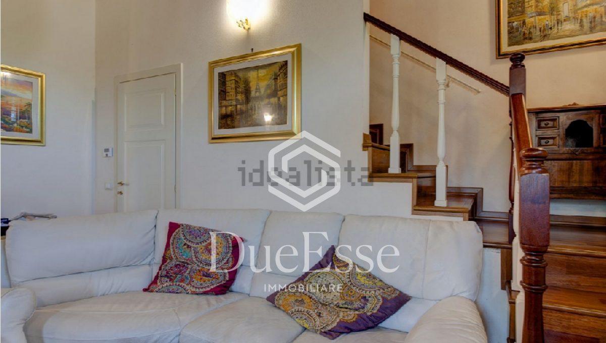 _Villetta a schiera in vendita in via pietrasantina, 17, Madonna dell'Acqua, San Giuliano Terme (12)