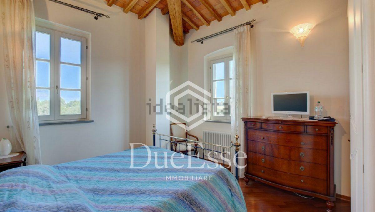_Villetta a schiera in vendita in via pietrasantina, 17, Madonna dell'Acqua, San Giuliano Terme (17)
