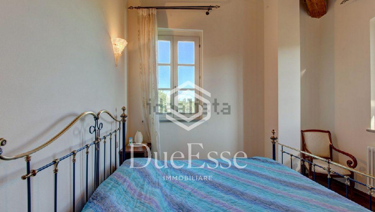 _Villetta a schiera in vendita in via pietrasantina, 17, Madonna dell'Acqua, San Giuliano Terme (18)