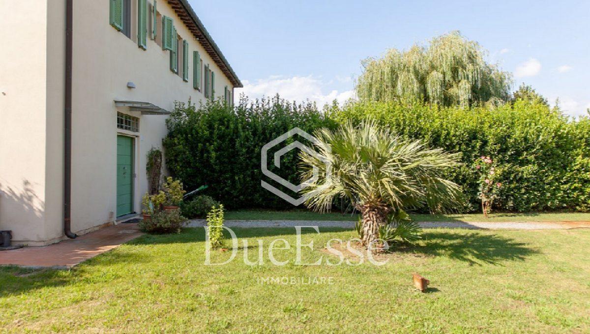 _Villetta a schiera in vendita in via pietrasantina, 17, Madonna dell'Acqua, San Giuliano Terme (5)