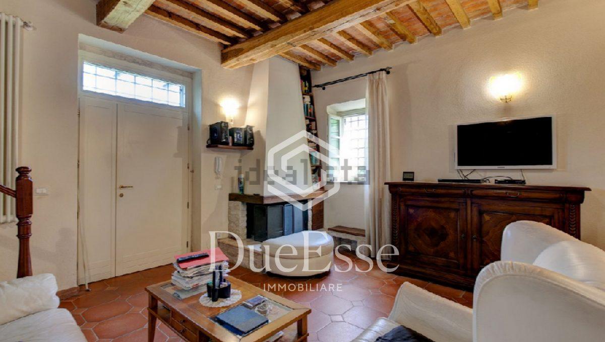 _Villetta a schiera in vendita in via pietrasantina, 17, Madonna dell'Acqua, San Giuliano Terme (6)