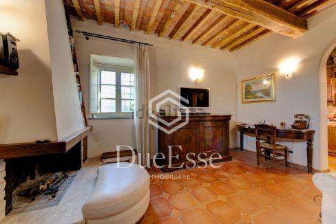 _Villetta a schiera in vendita in via pietrasantina, 17, Madonna dell'Acqua, San Giuliano Terme (9)