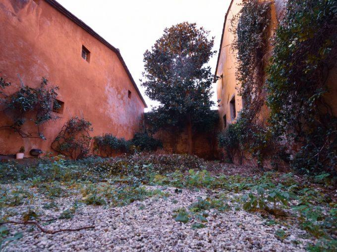 appartamento-vendita-centro-storico-santa-maria-giardino-pisa-due-esse-immobiliare_4