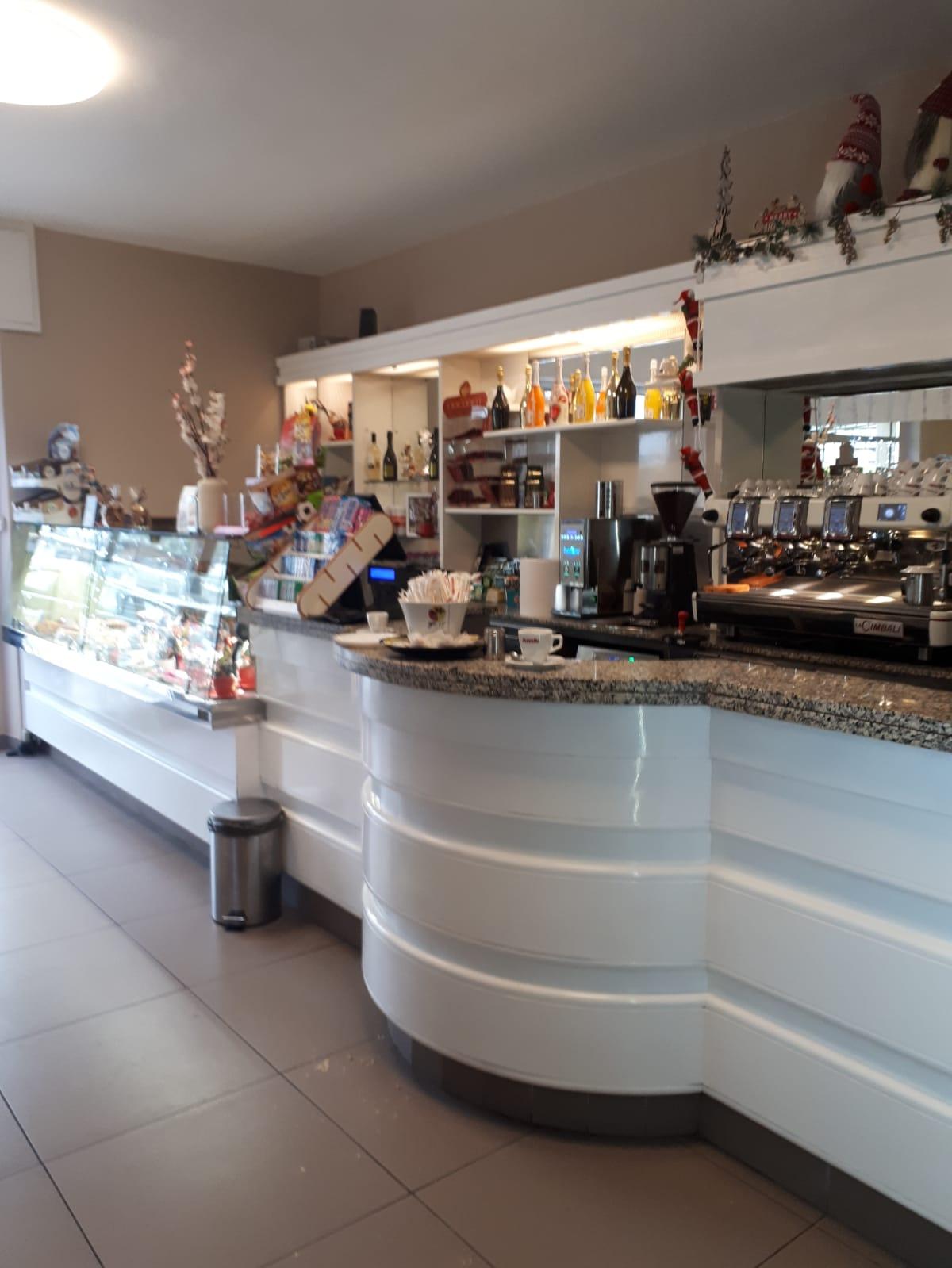 Bar – Zona Don Bosco