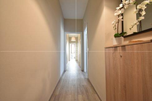 affitto-appartamento-pisa-aeroporto-dueesse-immobiliare