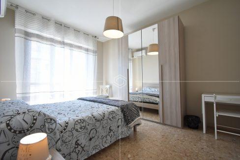 affitto-appartamento-pisa-aeroporto-dueesse-immobiliare_10
