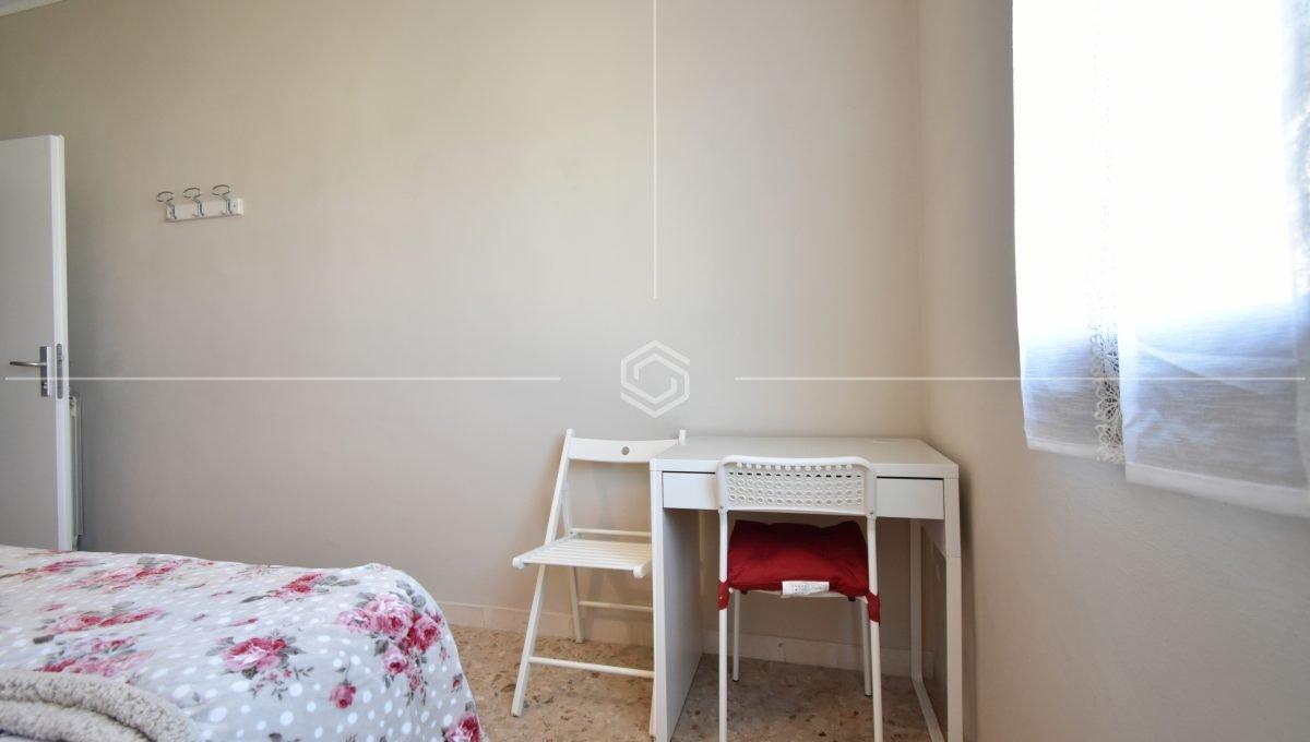 affitto-appartamento-pisa-aeroporto-dueesse-immobiliare_11