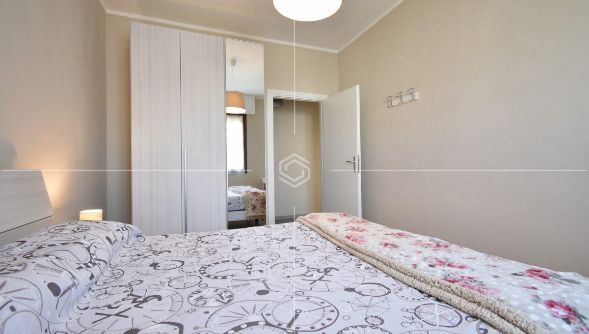 affitto-appartamento-pisa-aeroporto-dueesse-immobiliare_12