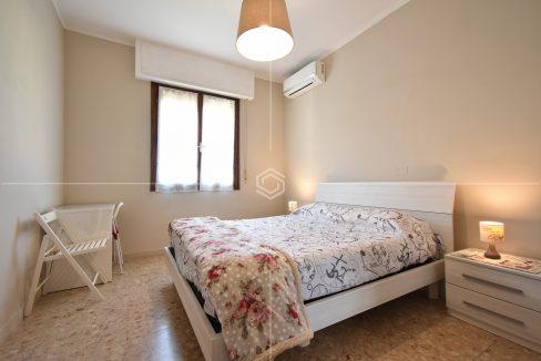 affitto-appartamento-pisa-aeroporto-dueesse-immobiliare_13