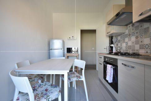 affitto-appartamento-pisa-aeroporto-dueesse-immobiliare_14